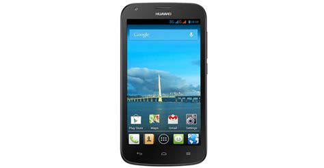 Hp Huawei Ascend Y600 moviles huawei ascend y600 negro pcexpansion es