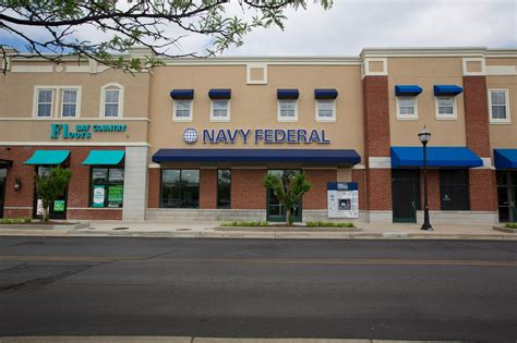 white house federal credit union navy federal credit union in gambrills md whitepages