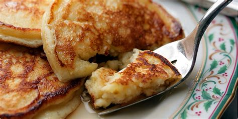 cottage cheese recipes healthy fluffy healthy cottage cheese pancakes the chic br 251 l 233 e