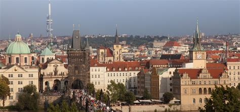 Mba Colleges In Prague by 2018 Best Colleges In The Republic Tfe Times