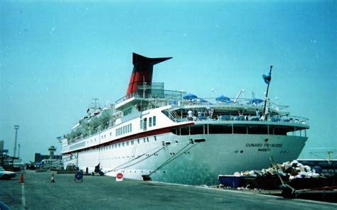 boat trip bahrain r r trip to bahrain