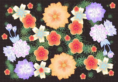 pattern of japanese kimono 1000 images about kimono pattern on pinterest kimono