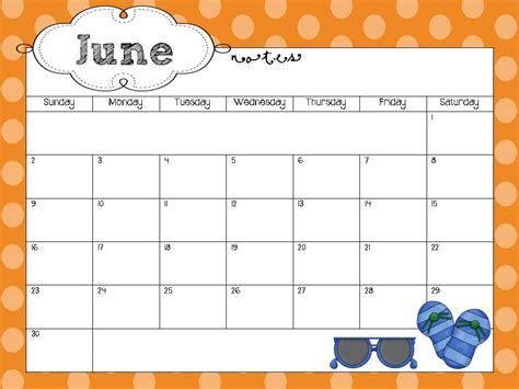 word calendar template 2018 archives letter calendar