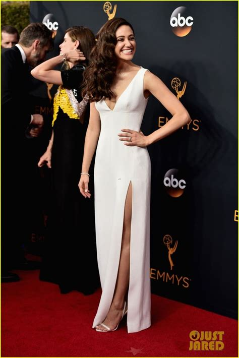 Catwalk To Carpet Emmy Rossum by 17 Best Images About Emmy Rossum On The Carpet On