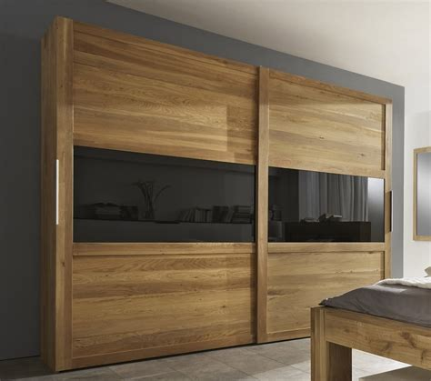Free Standing Sliding Door Wardrobes Uk by Sliding Doors
