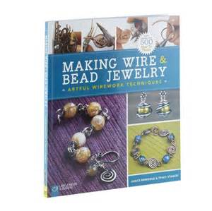 Jewelry Making Books - document moved