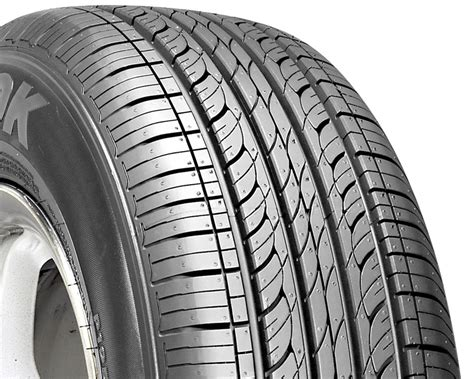 Hankook Optimo 4s Sizes by Hankook Tyres Bosman Tyres