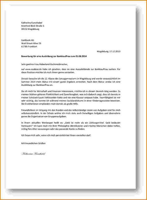 Kostenlose Vorlage Initiativbewerbung Porsche Initiativbewerbung Kostenlose Anwendung Die Vorlage Zu Studieren