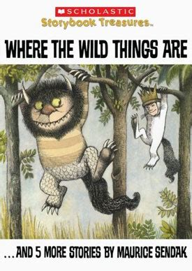 where the things are book pictures videoeta usa today s new photos from where the