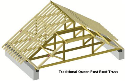 3d Floor Plan Creator file trad queen post png wikimedia commons