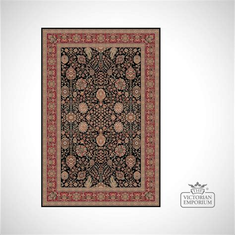 style rugs rug style fa5687 black rugs