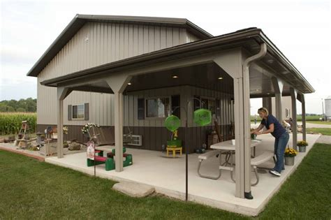 shouse home design news morton pole barn homes floor plans joy studio design