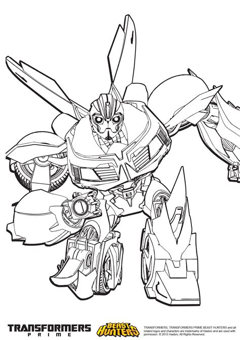 Free Coloring Pages Of Jesy Little Mix Drawing Transformers Prime Coloring Pages
