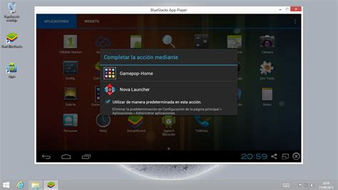 Bluestacks Rar | bluestacks multi tool rar