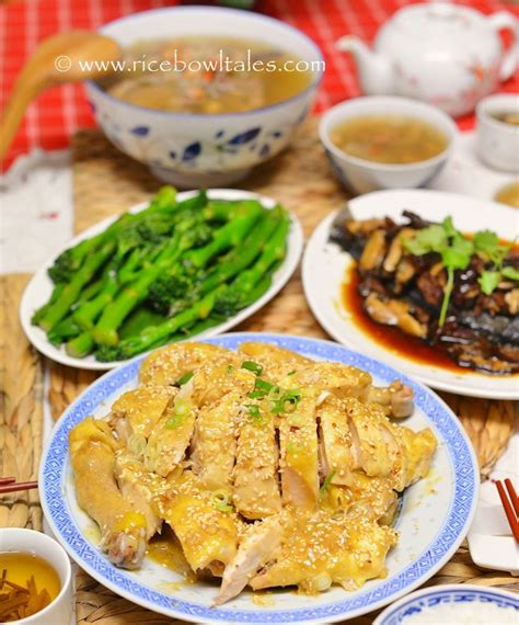 new year food chicken 155 best images about steamed food on eggs