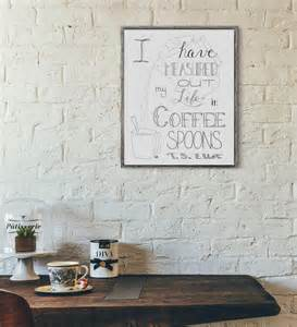 coffee themed kitchen decor ideas homestylediary com