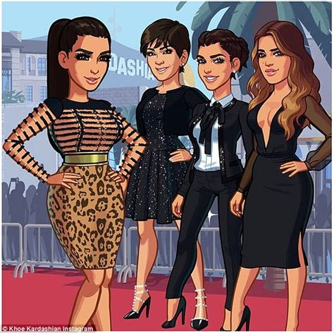 kim kardashians video game makes the quest for fame seem tedious lindsay lohan launches price of fame after kim kardashian