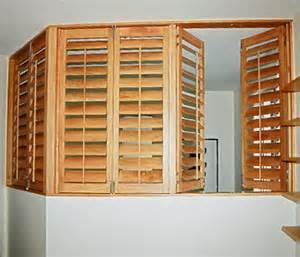 Window Blinds Brampton Custom Interior Window Decor Designs Shutters Canada