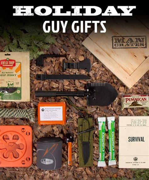 Rugged Gifts by 64 Best Images About Crafty Gift Giving On