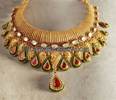 design jewelry online free 17 best images about jewellery on pinterest online