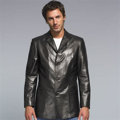 what is a common feature amongst utility boats the custom tailors sam cerruti custom leather jacket