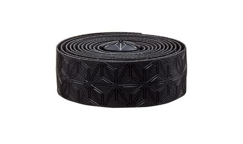 Rianti Laser Wd Var rubans de cintre supacaz sticky kush unicolore pneus vtt pneus v 233 lo cycletyres fr