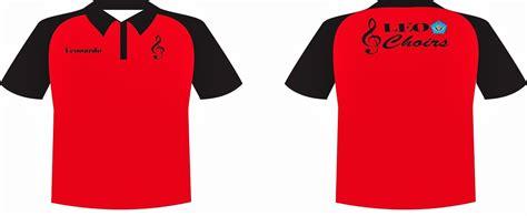 Tshirt Kaos Baju U Hitam 2 design kaos hitam polos clipart best