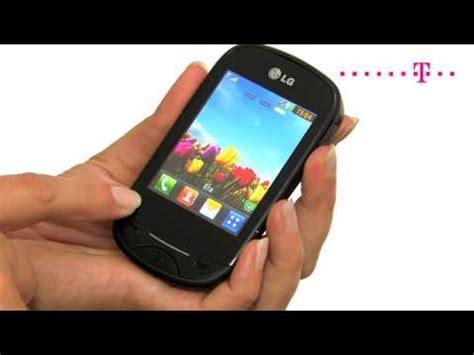 Tablet Mito T500 mito t510 doovi