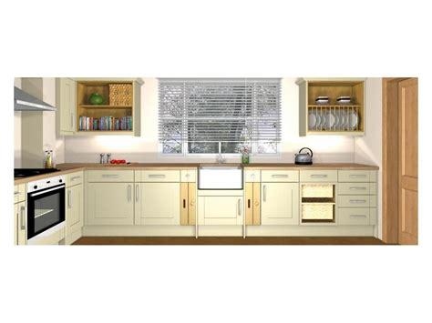 dessiner cuisine 3d gratuit dessiner une cuisine en 3d gratuit faux plafond salle de
