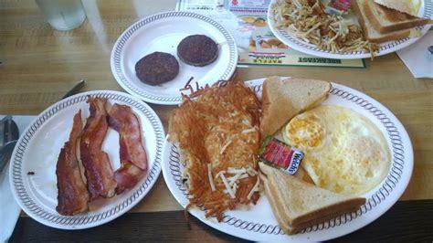 waffle house durham nc waffle house desayuno durham nc estados unidos rese 241 as fotos men 250 yelp