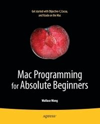 c programming for absolute beginners books mac programming for absolute beginners free pdf