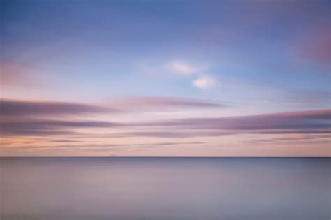 peaceful colors light and color calm and peaceful philippe monthoux s blog