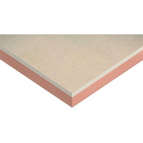 phenolic floor insulation floor insulation thermal floating floor insulation for