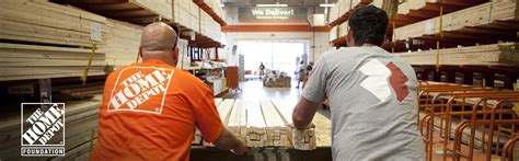 home depot design center jobs 100 home depot design jobs extraordinary 10 home
