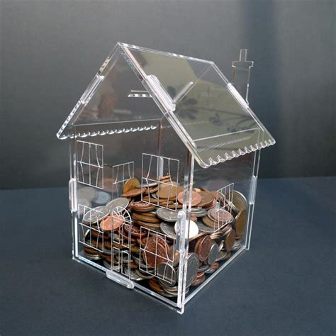 Acrylik Kotak Undian beli set lot murah grosir set galeri gambar di akrilik kotak undian foto