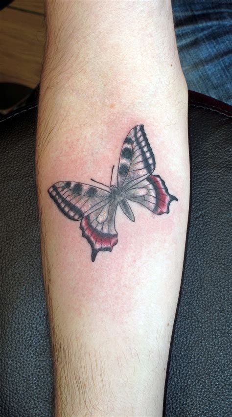 butterfly tattoo colour meanings 60 best butterfly tattoos meanings ideas and designs 2016