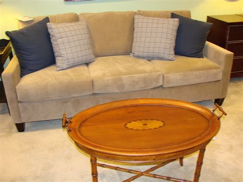 connecticut home interiors 28 images crafted furniture furniture showroom ct connecticut home interiors furniture