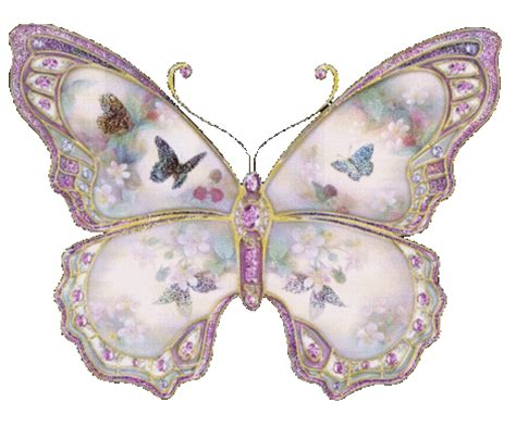 imagenes de mariposas que se mueven imagenes de maripositas brillantes imagui