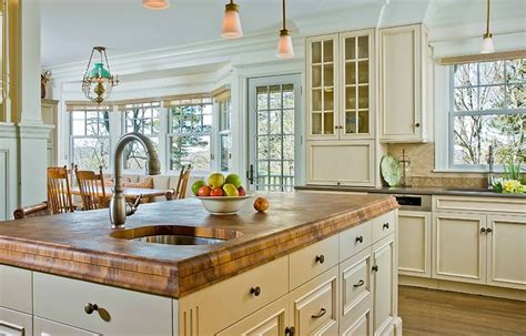 this old house kitchen cabinets this old house west newton hill kitchen