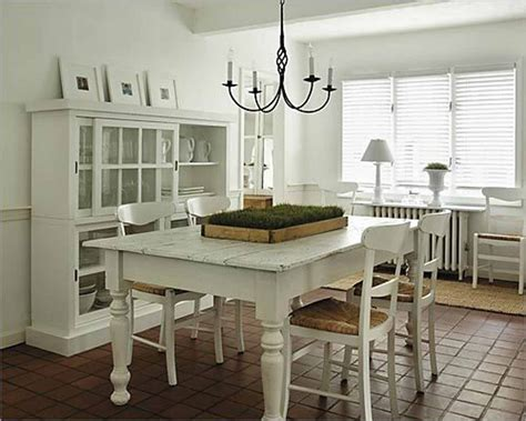 Dining Room Home Office by Stylish Dining Room Home Office Ideas Archives Mazungo Tips Office Furniture