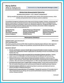 formatted resume template dark blue timeless ats friendly resume example resume medical assistant resume templates