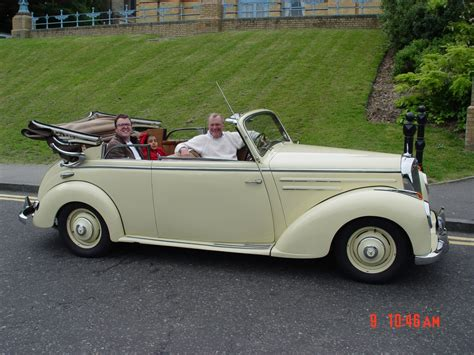 classic mercedes convertible classic mercedes convertible for sale