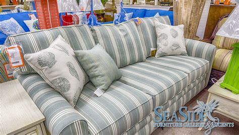 seaside furniture ktrdecor