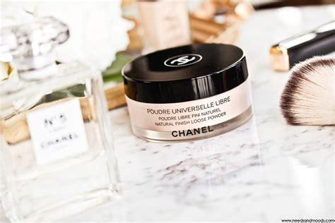 Jual Chanel Poudre Universelle Libre la poudre universelle libre de chanel m 233 rite t sa