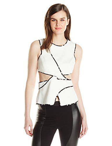 367 Dress Promo Pin 2b2c8dc7 367 best suits images on feminine fashion