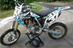 Cheap Honda Dirt Bikes Cheap Used Dirt Bikes For Sale Autos Post