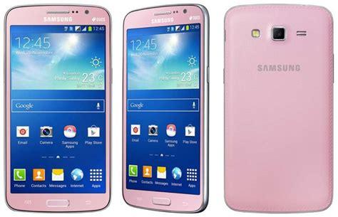 Samsung J5 Newj510 Silicon Gambar 3d samsung galaxy grand 2 duos price in malaysia specs