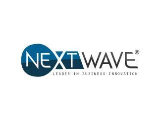 next wave designs next wave designed by durantelallera brandcrowd
