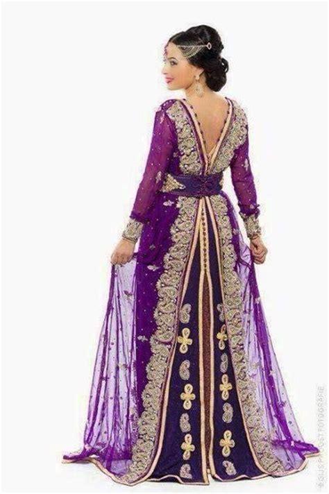 image tkachit 2016 vente de caftan marocain 224 marseille caftan catalogue