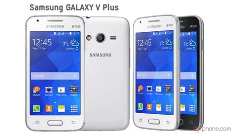 Hp Samsung Galaxy V Update informasi harga hp samsung terkini